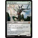 World Breaker [OGW]