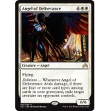 Angel of Deliverance [SOI]