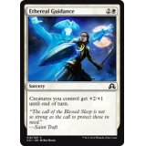 Ethereal Guidance [SOI]