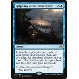 Epiphany at the Drownyard [SOI]