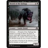 Hound of the Farbogs [SOI]