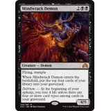 Mindwrack Demon [SOI]