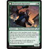 Duskwatch Recruiter [SOI]