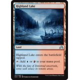 Highland Lake [SOI]