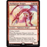 Worldgorger Dragon [EMA]