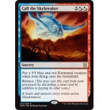 Call the Skybreaker [EMA]