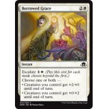 Borrowed Grace [EMN]