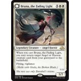 Bruna, the Fading Light [EMN]