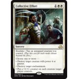 Collective Effort [EMN]
