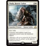 Thalia, Heretic Cathar [EMN]