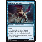 Advanced Stitchwing [EMN]