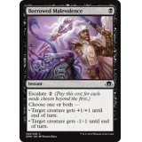 Borrowed Malevolence [EMN]