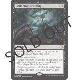 Collective Brutality [EMN]