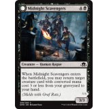 Midnight Scavengers [EMN]
