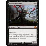 Tree of Perdition [EMN]