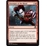 Distemper of the Blood [EMN]