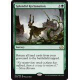 Splendid Reclamation [EMN]