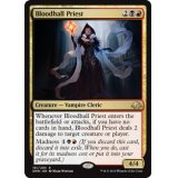 Bloodhall Priest [EMN]