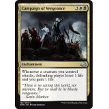 Campaign of Vengeance [EMN]