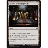 Throne of the High City [CN2]