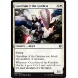 Guardian of the Gateless [CN2]