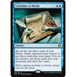 Covenant of Minds [CN2]