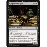 Keepsake Gorgon [CN2]