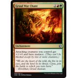 Gruul War Chant [CN2]