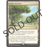 Exotic Orchard [CN2]