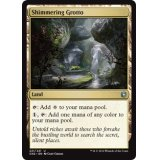 Shimmering Grotto [M14]