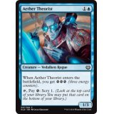 Aether Theorist [KLD]