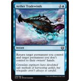 Aether Tradewinds [KLD]