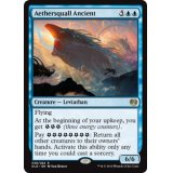 Aethersquall Ancient [KLD]
