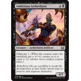 Ambitious Aetherborn [KLD]