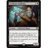 Syndicate Trafficker [KLD]