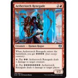 Aethertorch Renegade [KLD]