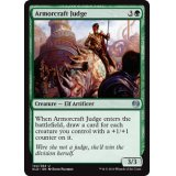 Armorcraft Judge [KLD]