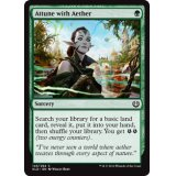Attune with Aether [KLD]