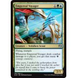 Empyreal Voyager [KLD]