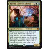 Rashmi, Eternities Crafter [KLD]
