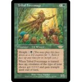 Tribal Forcemage [LGN]