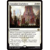 Consulate Crackdown [AER]
