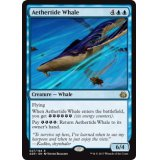 Aethertide Whale [AER]