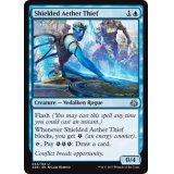 Shielded Aether Thief [AER]