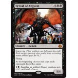 Herald of Anguish [AER]