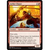 Aether Chaser [AER]