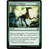 Highspire Infusion [AER]