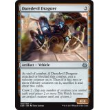 Daredevil Dragster [AER]