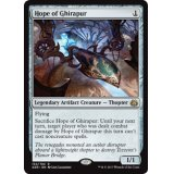 Hope of Ghirapur [AER]