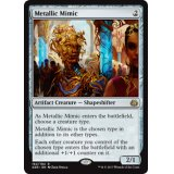 Metallic Mimic [AER]